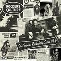 VARIOUS ARTISTS - ROCKERS KULTURE VOL. 1