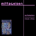 1 x MITTAGEISEN  - AUTOMATEN (REMASTERED)