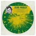 ELVIS PRESLEY - DORSEY BROTHERS SHOW 1956  /  ED SULLIVAN SHOW '56 - '57