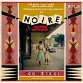 1 x VARIOUS ARTISTS - LA NOIRE VOL. 6 - COLORED ENTRANCE!
