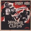 MESSER CHUPS - SPOOKY HOOK