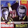 GUITARACULAS - PREACHERS OF THE NIGHT