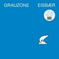 1 x GRAUZONE - EISB�R