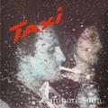 2 x TAXI / HERTZ - CAMPARI SODA / WILLI RITCHARD