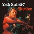 1 x YMA SUMAC - MAMBO