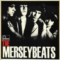 MERSEYBEATS - THE MERSEYBEATS - Records - LP - Beatniks