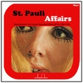 VARIOUS ARTISTS - ST. PAULI AFFAIRS - Records - CD - Soundtracks