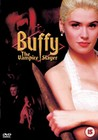 BUFFY THE VAMPIRE SLAYER(FILM) - DVD - Horror