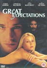 GREAT EXPECTATIONS (DE NIRO) - DVD - Drama
