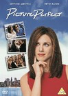 PICTURE PERFECT - DVD - Comedy