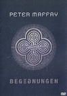 PETER MAFFAY - BEGEGNUNGEN - DVD - Musik