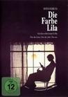 DIE FARBE LILA - DVD - Unterhaltung