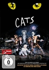 CATS - THE MUSICAL - DVD - Musik