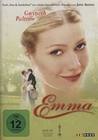 EMMA - DVD - Komdie
