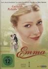EMMA - DVD - Komödie