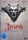 BRAM STOKER`S DRACULA - DVD - Horror