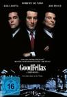 GOOD FELLAS - DVD - Thriller & Krimi