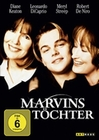 MARVINS TCHTER - DVD - Unterhaltung