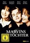 MARVINS TÖCHTER - DVD - Unterhaltung