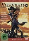 SILVERADO [CE] - DVD - Western