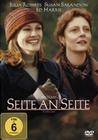 SEITE AN SEITE - DVD - Unterhaltung