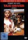TAXI DRIVER [CE] - DVD - Unterhaltung