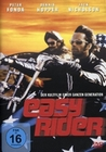 EASY RIDER - DVD - Action