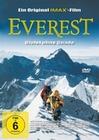 EVEREST - GIPFEL OHNE GNADE - DVD - Hobby & Freizeit