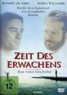 ZEIT DES ERWACHENS - DVD - Unterhaltung