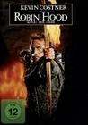 ROBIN HOOD - KÖNIG DER DIEBE - DVD - Abenteuer
