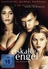 EISKALTE ENGEL - DVD - Unterhaltung