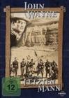 BIS ZUM LETZTEN MANN - DVD - Western