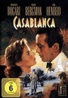 Casablanca (DVD)