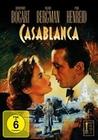 CASABLANCA - DVD - Unterhaltung