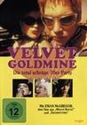 VELVET GOLDMINE - DVD - Unterhaltung