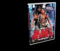 Blast Heroes - Ungeschnittene Fassung (DVD)