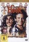 HOOK [CE] - DVD - Fantasy