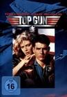 TOP GUN - DVD - Unterhaltung