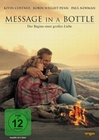 MESSAGE IN A BOTTLE - DVD - Unterhaltung