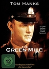 THE GREEN MILE - DVD - Unterhaltung