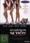 GNADENLOS SCHÖN - DVD - Komödie