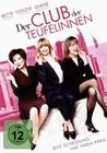 DER CLUB DER TEUFELINNEN - DVD - Komödie