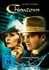 CHINATOWN - DVD - Thriller & Krimi
