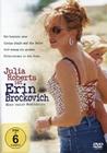 ERIN BROCKOVICH - EINE WAHRE GESCHICHTE - DVD - Thriller & Krimi