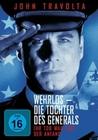 WEHRLOS - DIE TOCHTER DES GENERALS - DVD - Thriller & Krimi