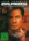 ZIVILPROZESS - DVD - Thriller & Krimi