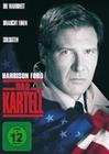 DAS KARTELL - DVD - Thriller & Krimi