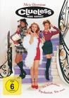 CLUELESS - WAS SONST? - DVD - Komödie