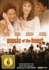 MUSIC OF THE HEART - DVD - Unterhaltung