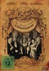Der Glanz des Hauses Amberson (DVD)